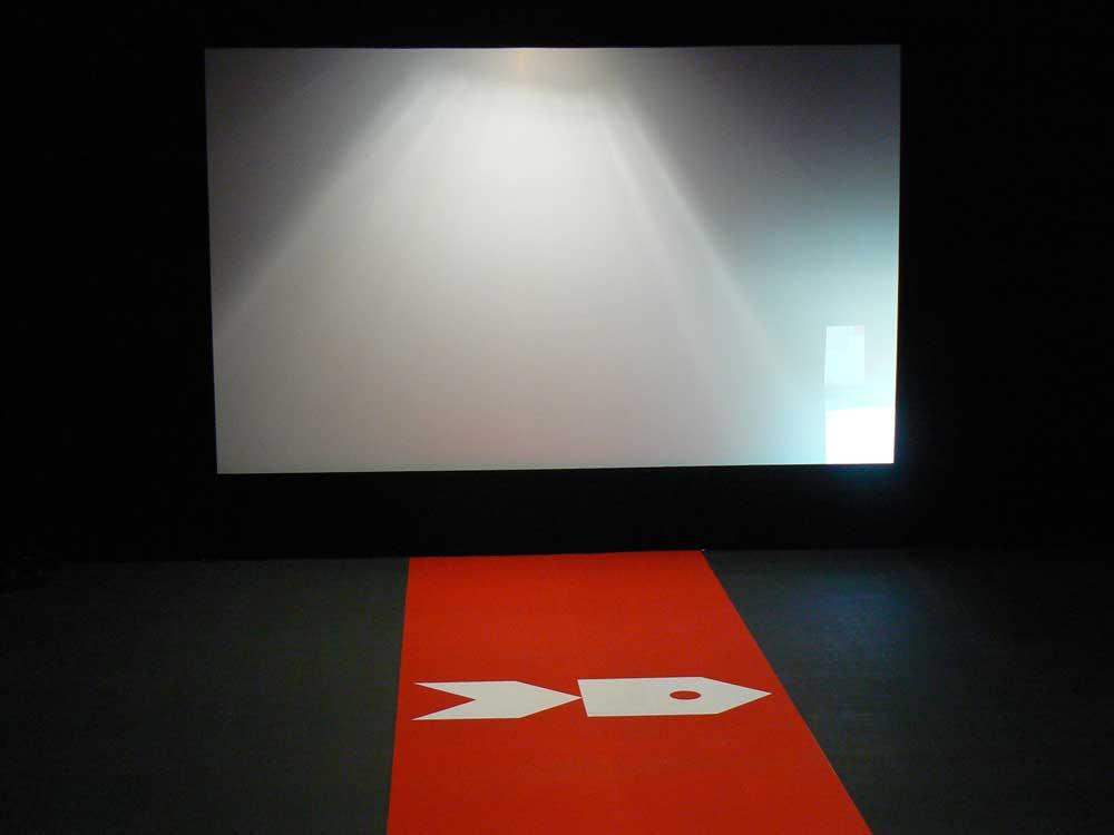 ecran-cinema