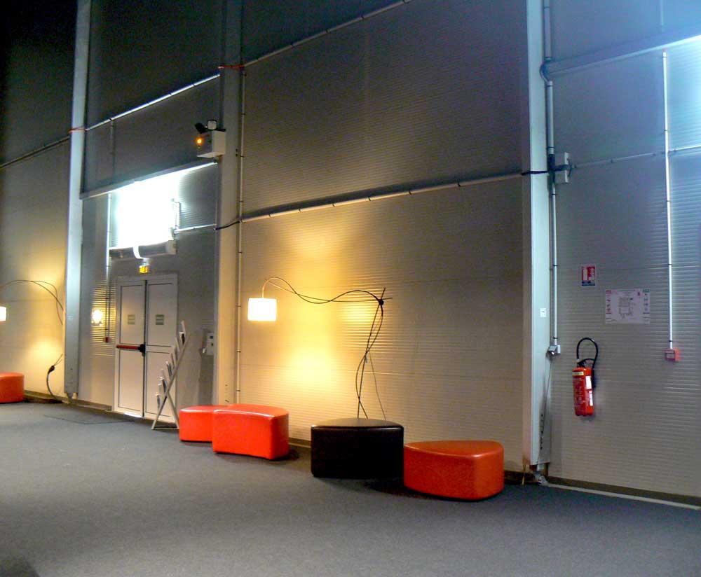 hall-public-02