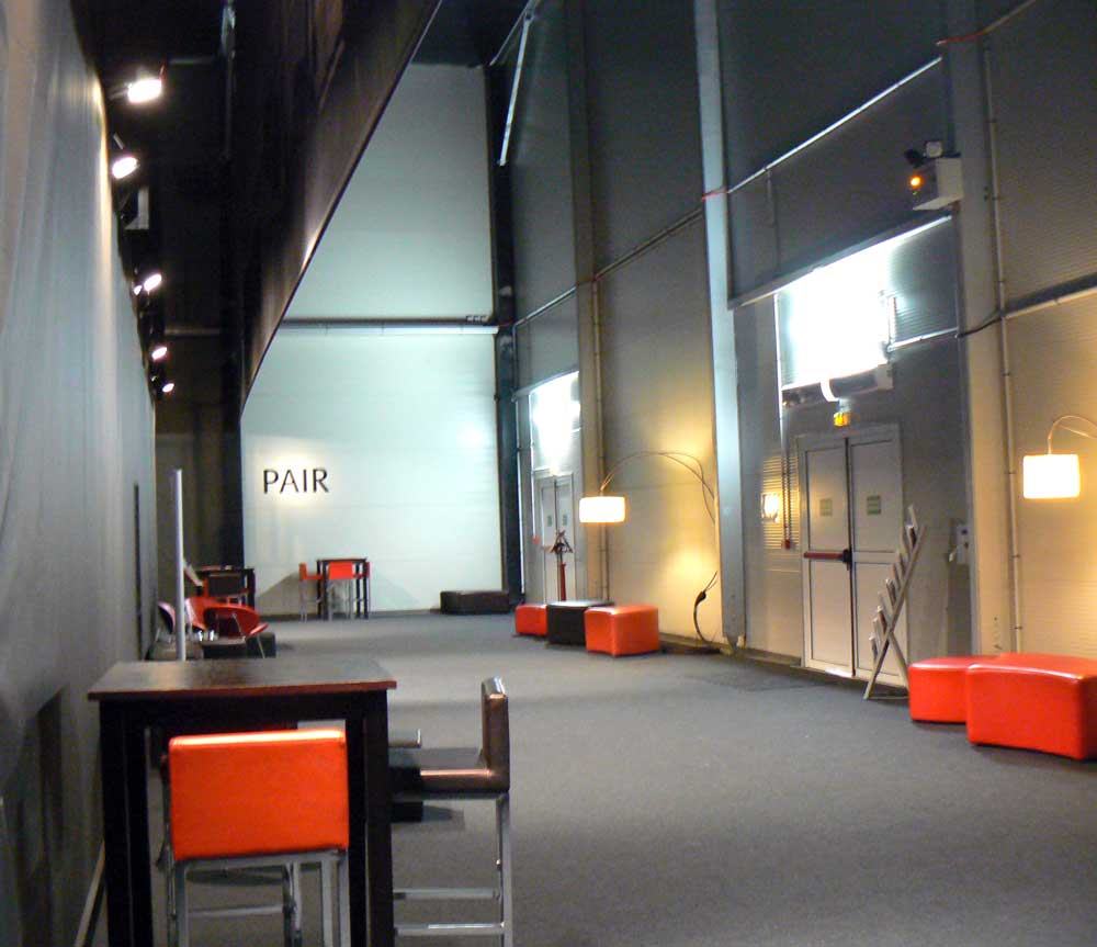 hall-public